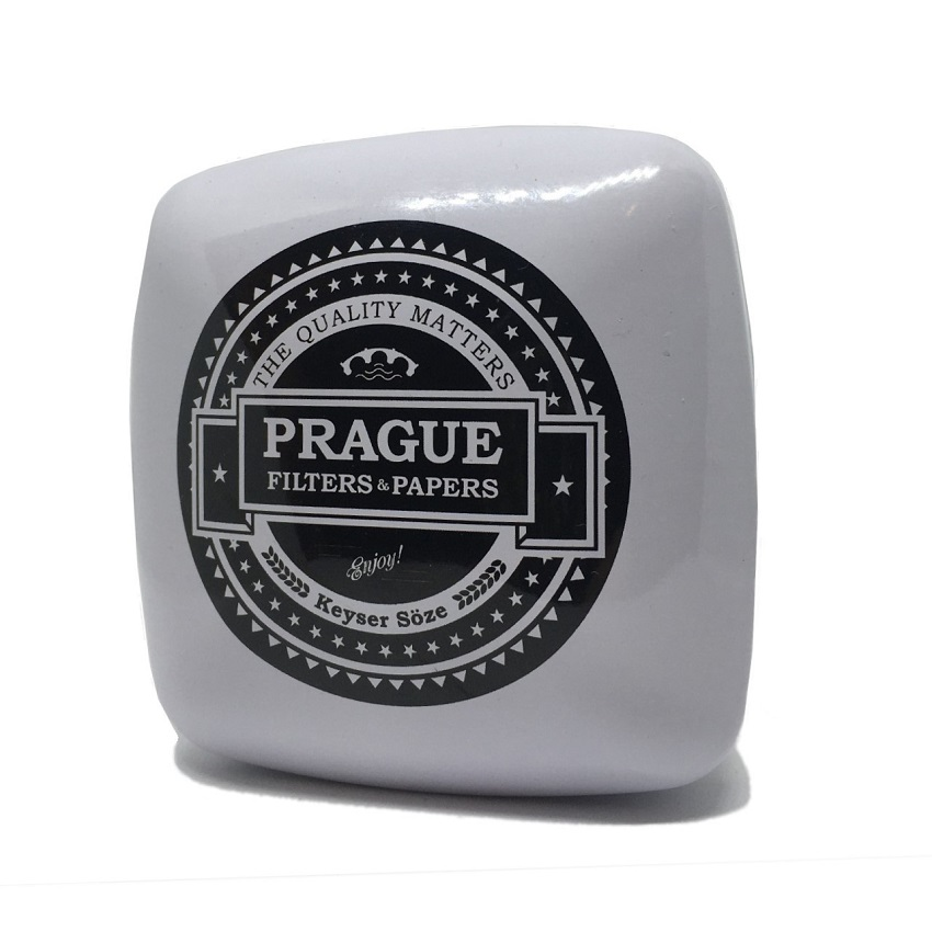 Prague Filters & Papers Magic box - Blue cheese 1g
