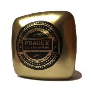 Prague Filters & Papers Magic box - Gelato 1g